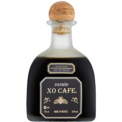 Patron XO cafè tequila cl.70