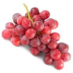 uva rosata senza semi sud africa kg 1