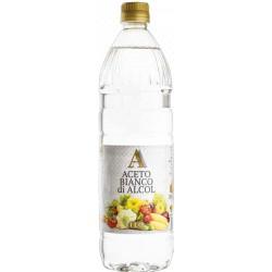 Acetificio aretino aceto bianco di alcol lt.1