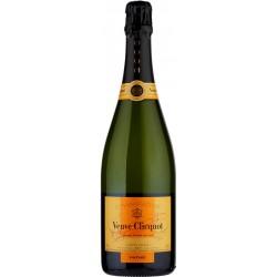 Champagne Veuve Clicquot vintage brut 2008 cl.75