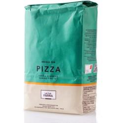 Pasini farina per pizza - kg.1