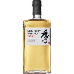 Toki suntory whisky japanese cl.70