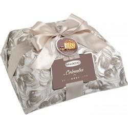 Balocco la Colomba al Cioccolato 750 gr.