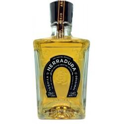 Herradura aneyo tequila cl.70
