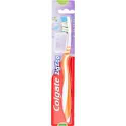 Colgate spazzolino zig zag