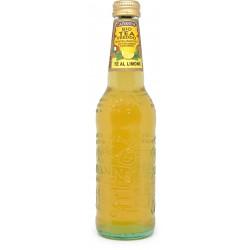 Galvanina tea limone bio ml.355  vap