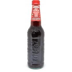 Galvanina cola zero bio ml.355