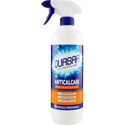 Quasar Anticalcare 650 ml.