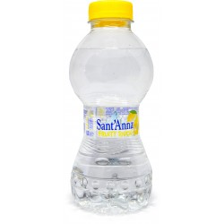 Sant'Anna fruity touch limone ml.500
