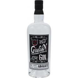 Giulian gin adalet cl.70