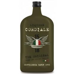 Zanin liquore cordiale the original cl.70