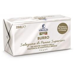 Consorzio Virgilio burro selezione gr.250