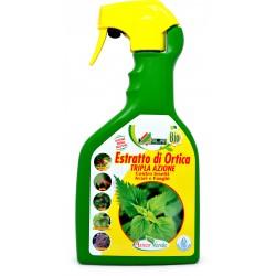 ALFE estratto di ortica spray ml.750