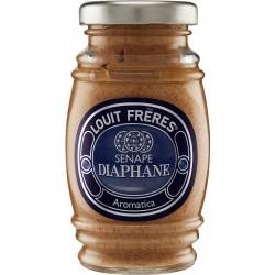 Louit Frères Senape Diaphane 130 gr.