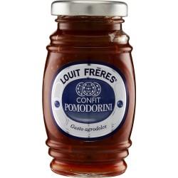 Louit Frères Confit pomodorini 145 gr.