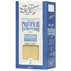 Molisana lasagne sfoglia regina gr.500