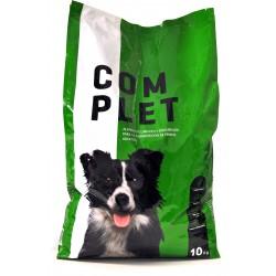 Alinatur dog complete kg.10