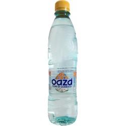 Oaza bevanda analcolica ai fiori di sambuco cl.50