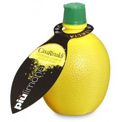 Casa Rinaldi succo di limone cl.20