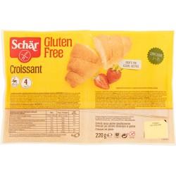 Schär Croissant senza glutine gr220