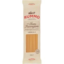 Rummo Linguine n° 13 500 gr.