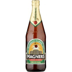 Magners sidro mela orginal ml.568