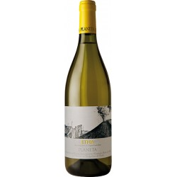 Planeta vino bianco etna doc cl.75
