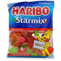 Haribo busta starmix gr.175