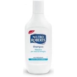 Roberts shampo tutti i capelli - ml.500