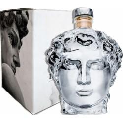 David gin luxury 40° cl.70