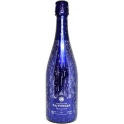 Taittinger champagne sec nocturne cl.75