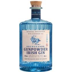 Gunpowder irish gin cl.50