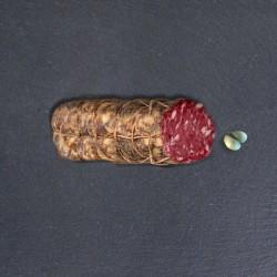 Barilli salame casereccio trancio gr. 500