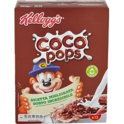 Kellogg's Cocopops Risociok 365 gr.