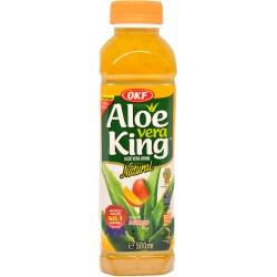 OKF aloe vera king mango cl.50