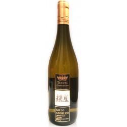 Impostino vino ballo angelico cl.75