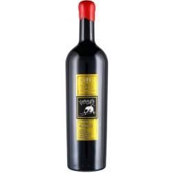 Impostino vino rosso lupo bianco cl.75