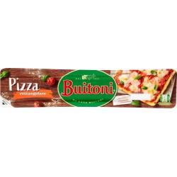 Buitoni base x pizza ret. Gr.385