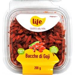Life Bacche di Goji gr.200