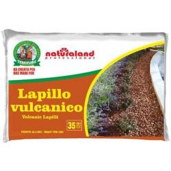 Terriflora lapillo vulcanico lt.35