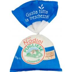 Caseificio Pugliese Fior di Latte Nodini 250 gr.