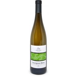Cantina Merano Sauvignon Blanc Sudtirol Altoadige DOC cl.75