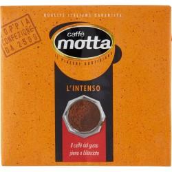 Caffè Motta l'Originale 2 x 250 gr.