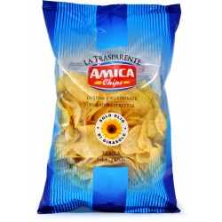 Amica Chips Patatina Classica gr.190