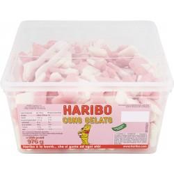 Haribo Cono Gelato 976 gr.