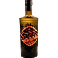 Sylvius Gin cl.70