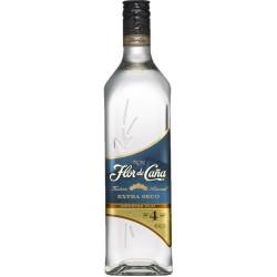 Flor De Cana 4y Rum lt.1
