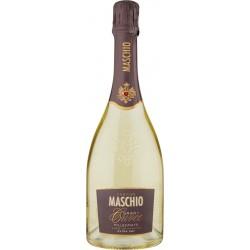 Cantine Maschio Gran Cuvée Millesimato Vino Spumante Extra Dry 75 cl.