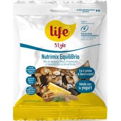 Life nutrimix equilibrio gr.90