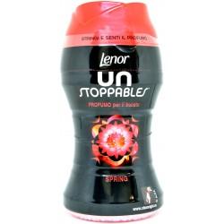 Lenor unstoppables spring gr.140